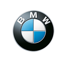BMW-Mini